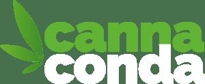 cannaconda cbd shop logo 01