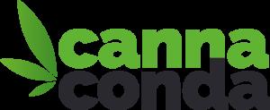 cannaconda cbd shop logo 02